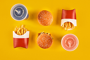 Rethinking Super Size Me: Is it a Big Whopper?