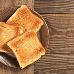 Leyla Weighs In: The dangers of acrylamide