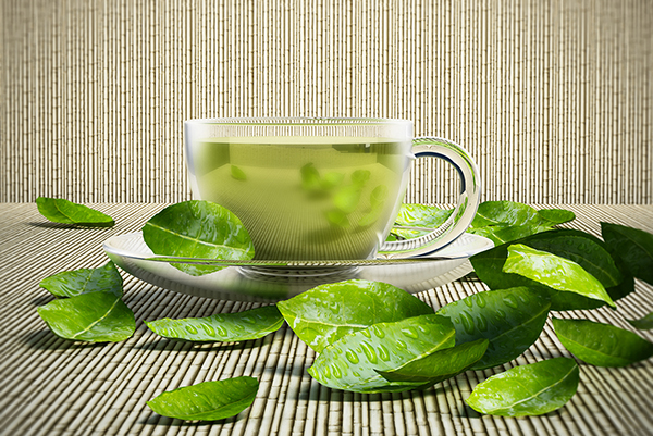 The honest truth about green tea extracts and liver toxicity