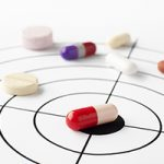 Supplements in the cross-hairs again: What the latest study gets wrong