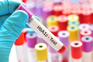 Hemoglobin A1c: What is it, and why does it matter?