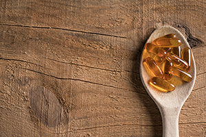 Fish oil declared worthless for heart disease . . . until it became a profitable drug!