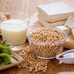 Is soy bad for me?