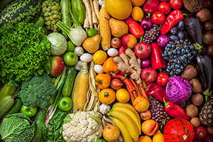Are Balance of Nature fruit and veggie pills as effective as they claim?