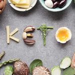 How can I make the most of my ketogenic diet?