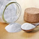 Should I be taking sodium bicarbonate?