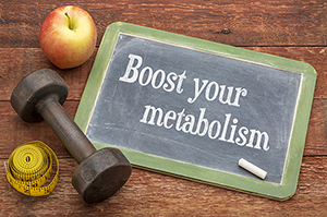 Insulin vs. Glucagon: Manipulate your metabolism