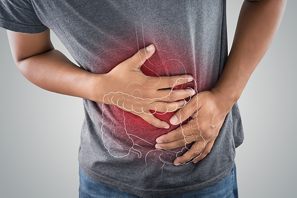 I've been diagnosed with diverticulosis—what foods should I avoid?