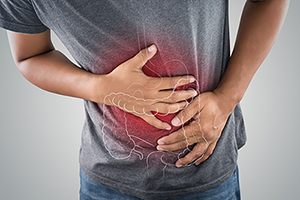 New perspectives on IBS