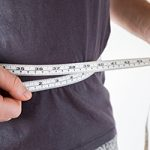 The role of dietary supplements in weight management