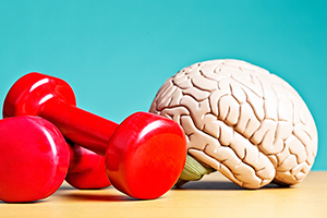 Enhanced brain function with magnesium and curcumin