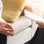 Is psychiatry an unscientific mess?