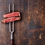 A dozen reasons you've been told to avoid red meat—and whether or not they're valid (part one)