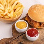 Ask Leyla: What are trans fatty acids?