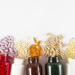 What should I keep in mind when looking for supplements on a budget?