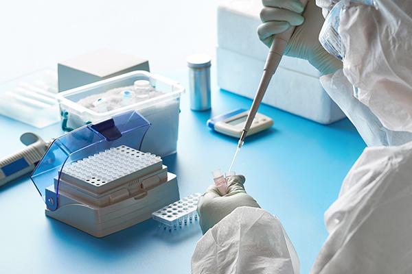 Latest developments in the treatment pipeline for the novel coronavirus