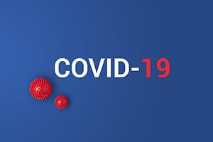 Everyday ways to combat COVID-19