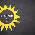 Ask Leyla: Vitamin D and Immunity