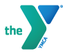 Support the YMCA Strong Kids Initiative