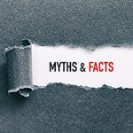 15 coronavirus myths debunked (part two)