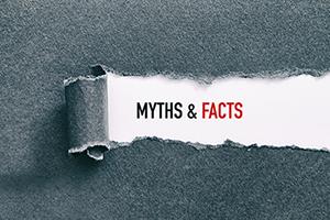 15 coronavirus myths debunked (part two)