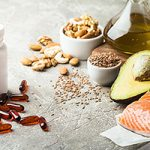 What do I eat and what supplements should I take?