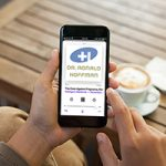 op Ten Intelligent Medicine podcasts