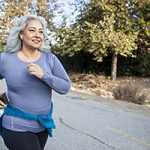 20 ways exercise benefits your health (part two)
