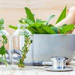 Functional Medicine—the new orthodoxy?