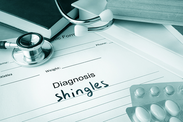 Ask Leyla: Should I avoid certain foods during a shingles outbreak?