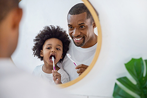 Worried about heart health? Take care of your teeth!