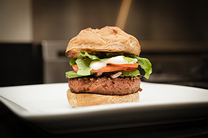 What's your take on popular meat substitutes?