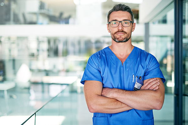 Should doctors be role models for their patients?