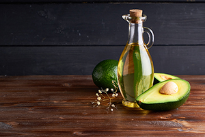 What's your opinion on avocado oil?