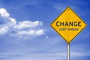 Leyla Weighs In: Identifying your stage of change