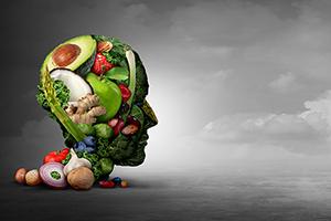 Impacts of nutritional deficiencies on mental health