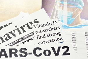 Will COVID kill integrative medicine?